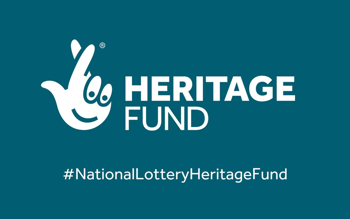 Lottery support for Northern arts organisations