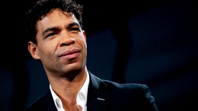 Carlos Acosta to run Birmingham Royal Ballet