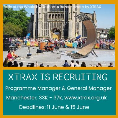 Xtrax