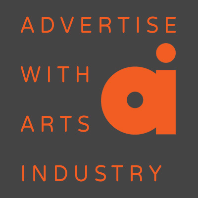 Advertise With2